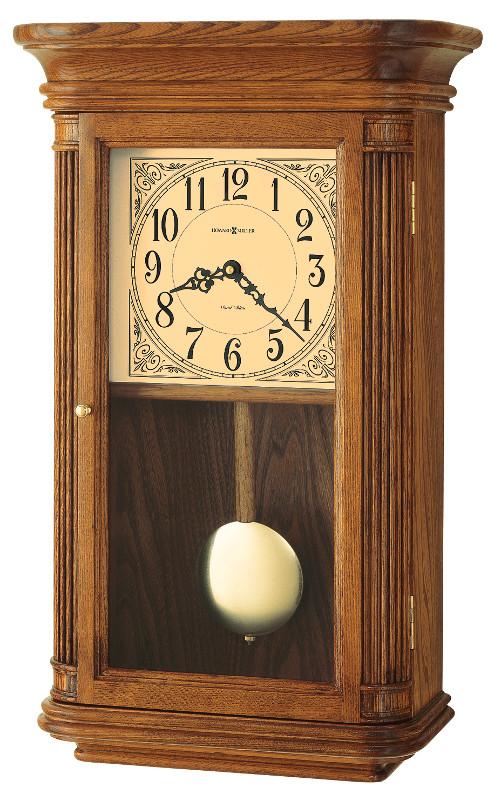 Suburban Clock in Berea, Ohio, Since 1953